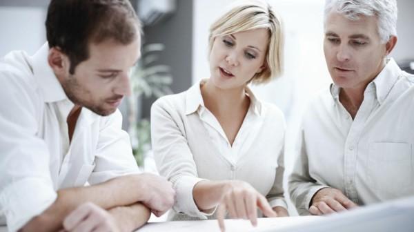 Les 8 atouts de la médiation en entreprise