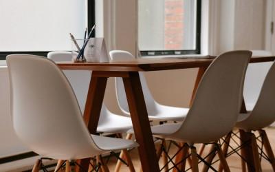 Pourquoi la médiation a-t-elle sa place dans l'entreprise ?