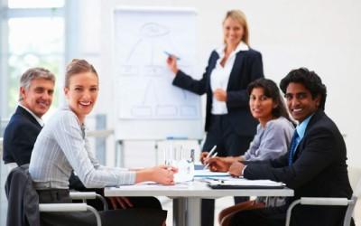 La médiation collective, une ressource pour les collectifs de travail qui ne parviennent plus à dialoguer